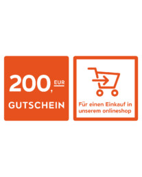 Wurm-Gutschein-200