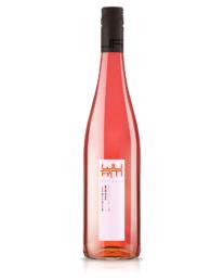 Lorcher Rosé