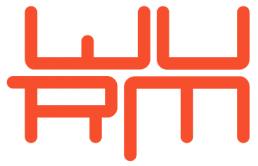 Logo Weingut Wurm